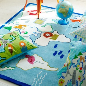 around-the-world-kids-rug-main.jpg