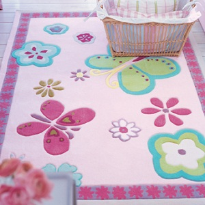 elgin-flower-kids-rug-main.jpg