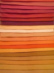colors-collection24.JPG