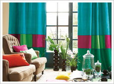 curtain_color.jpg