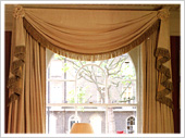 curtain_top_2.jpg