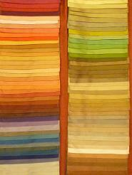 colors-collection25.JPG